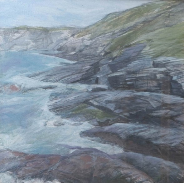trebarwith rocks 72 2